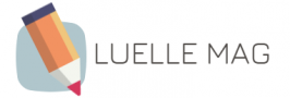 Luelle Mag – Worldwide News